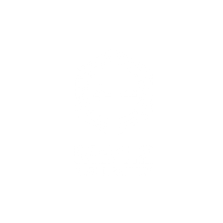MB1.2 Mobile Battery Charger